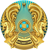 Явленская районная больница Северо-Казахстанской области официальный сайт
